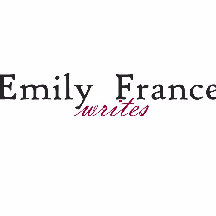 Emily Frances Writes